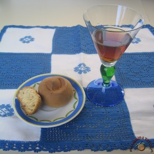 Sammartinelli biscotti tipici palermitani